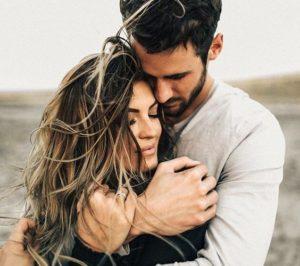 ٔدنیای عشق ، رابطه و پیوند  : داستان های زندگی