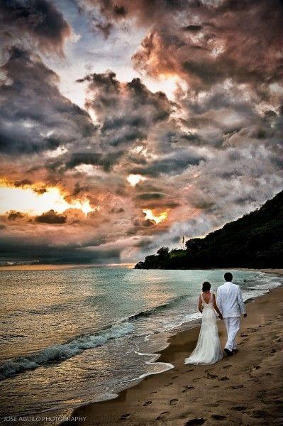 تصاویری از تراپی رابطه زناشویی /زوج درمانی